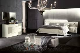 Rossetto Bedroom Furniture Rossetto Italian Furniture Nightfly Bedroom Set By Rossetto Room