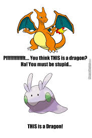 Meme Center Pokemon - meme center largest creative humor community pokemon memes