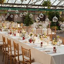 wedding designer should you hire a wedding designer brides