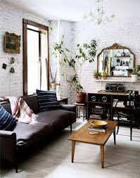 Industrial Look Living Room by Industrial Style Living Room Decoration Pictures Interior Design