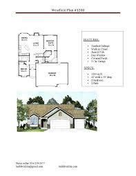 3d Home Design 20 50 100 20 X 50 Square Feet Home Design Pouring A 80 X 100