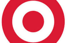 target gift card sale black friday target coupons 20 promo codes 10 off entire purchase 2017