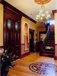 Victorian Home Interior by 234 Best Victorian Homes Images On Pinterest Victorian