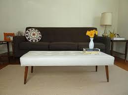 Modern Living Room Tables Best 25 Modern Bench Ideas On Pinterest Modern Outdoor Decor