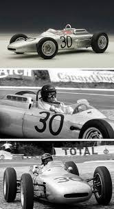 porsche 906 replica 221 best racing porsche images on pinterest le mans car and
