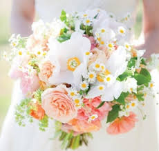 wedding flowers ri 20 great wedding florists in newport rhode island