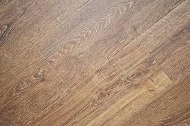 Laminate Flooring Anaheim Legante Smithsonian Museum Oak Lin104100 Hardwood Flooring