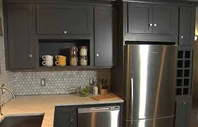 images of grey kitchen cabinets grey kitchen cabinets raby home solutions albuquerque nm