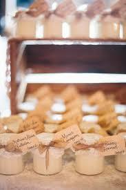 best 25 budget friendly wedding favours ideas on pinterest
