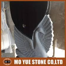 affordable headstones buy affordable headstones from trusted affordable headstones