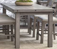 Small Folding Table And Chairs Counter Height Tables And Chairs Adjustable Height Small Folding