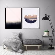 online get cheap silhouette art aliexpress com alibaba group