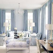 blue and white rooms paint for him french blue living rooms and living spaces