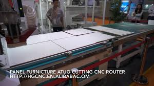 Cnc Cabinet Doors by Door Panel Furniture Cutting Engraving Cnc Router Machine Youtube