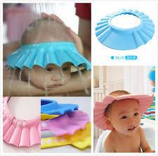 baby shower hat baby shower cap ebay