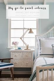 1873 best rooms we love images on pinterest living spaces