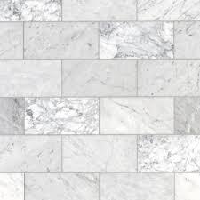 Tile Floor And Decor White Marble Tile Flooring 600x600 Oriental White Marble Floor