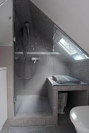 Tile Ideas For A Small Bathroom Best 25 Bathroom Under Stairs Ideas Only On Pinterest