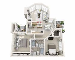 devonshire floor plan part 32 floor plan devonshire home