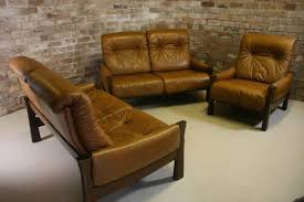 wholesale home decore sheffield home decor wholesale u2014 home design and decor sheffield