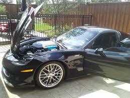 corvette zr1 black zr1 black 2013 zr1 3zr for sale 3k corvetteforum