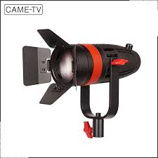 shooting light shooting light suppliers and