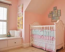 Shabby Chic Baby Room by Delightful Shabby Chic Baby Nursery Shabby Chic Decorating Ideas