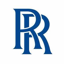 rolls royce rollsroyce
