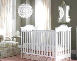 burlington baby baby baby depot crib bedroom adorable bedding collections nursery