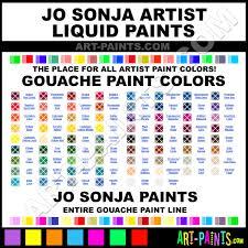 cadmium yellow light artist gouache paints 009 cadmium yellow