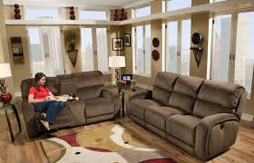 Leather Or Microfiber Sofa by Southern Motion 884p Fandango Reclining Sofas And Loveseats In