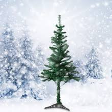 Artificial Christmas Decorations Wholesale by Popular Artificial Christmas Trees Buy Cheap Artificial Christmas