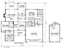 100 floor plans for free plans for building u2013 modern