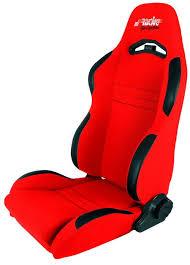siege baquet siège baquet jenson en tissu sièges baquets web tuning