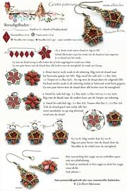 64 best elfen be images on pinterest beading tutorials beads
