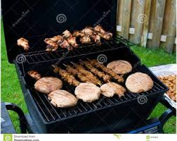 Backyard Barbeque Newberry Fl Backyards Enchanting How To Creatively Decorate A Backyard