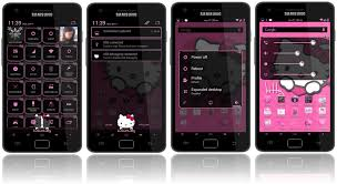 facebook themes and skins for mobile theme heki 2 3 cm10 x hello k android development
