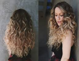 curly hair extensions before and after my new look curly hair extensions before and after style wax