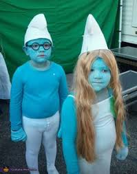 Cute Ideas For Sibling Halloween Costumes Halloween Costumes Festive Costumes And Fun Pinterest