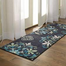 rug runner 2 x 6 cheap zebra print runner rug find zebra print runner rug deals on