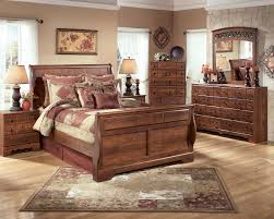 Ashley Furniture Beds Ashley Furniture King Sleigh Bed Design Best Choice Ashley