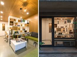 Convert Garage To Living Space by World U0027s First Supermarket Made Of Ice Opens In Romanian Capitol A