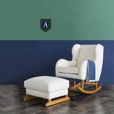 best rocking chair rocking chair for breastfeeding design home u0026 interior design
