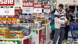 toys r us weighs possible bankruptcy filing