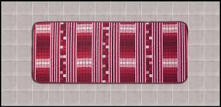 tappeti low cost tappeti per la cucina a prezzi outlet settembre 2013