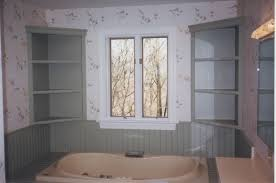 beautiful next corner bathroom cabinet photos home design ideas