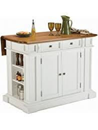 portable kitchen islands kitchen islands carts amazon com