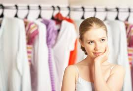 tips for spring cleaning your wardrobe brookes boutique
