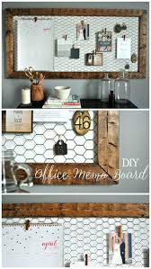 Home Design Nhfa Account by 100 Home Office Design Diy Diy Office On A Budget Living