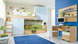 bedroom impressing modern wall shelves for kids rooms kids room decoration idea 4383